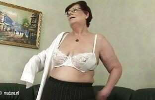 肛門性とお尻フルの兼 女性 の 見る セックス 動画