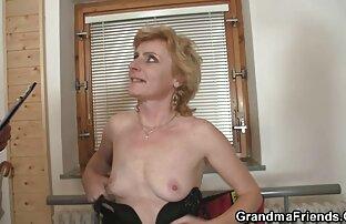 Devilsfilm h な 動画 無料 女性 Stepmom目覚めますアップ反抗的なLonnieとともに口腔喜び