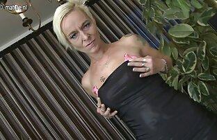 アリス-ロマンは彼女の穴の深い巨大なサラミを強打します。 無料 エロ 動画 女性 用