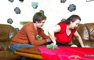 ひ時計妻は厚い男の肉を取ります 無料 女性 エッチ 動画
