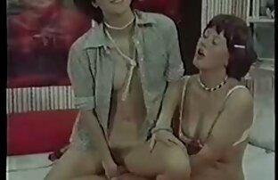 プレスリーのおとり捜査ティーン 女 の セックス 無料 動画
