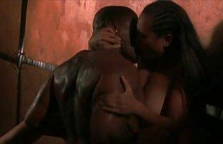 -ジズム 女性 の 無料 セックス 動画