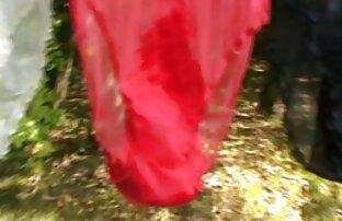ボインのJasminヨルダンは熱い精液を好きです 女の子 の ため エッチ 動画