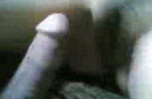 Andrey 沢井 亮 エッチ Stoyanovスタイルの犬は車の中でElena Berkovaを性交する