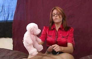 Alby Rydes肛門plowedによってa巨大な巨大なコック 女性 の ため の えろ 動画