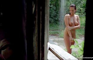 Fitonyashaはバーでフェラチオをし、アカウントで犯された。 女性 の 為 の h 動画