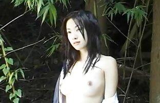 アマチュアEffieゴールドで彼女の初めての下衆野郎セックス! 女性 の セックス 無料 動画