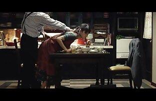 驚きの暗い髪のティナケイ摩擦彼女の桃cooter 女性 向け えっち 無料 動画