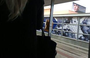 女性の穴にコックと破片の二重浸透 動画 女性 h