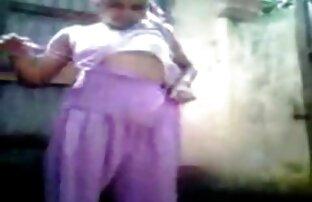 チェコの女子高生は恒星ヌードlapdanceを行いません。 女性 向け えっち 動画 無料
