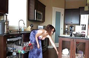 幅ママクリスティーナベラは彼女のお尻を大きな穴を開けます 女 用 エロ 動画