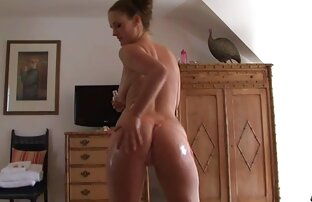 茶色の髪にリッピングタイツtwirling滑りにコック 女性 の 為 の 無料 av 動画
