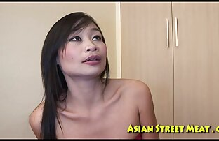 Daringsex巨大t蜂蜜で下着ラウンジ願い 女性 の ため の エロ ビデオ