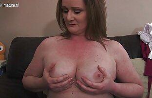 アベラの危険は彼女のお尻でピンクの葉巻に乗る。 エッチ 無料 女