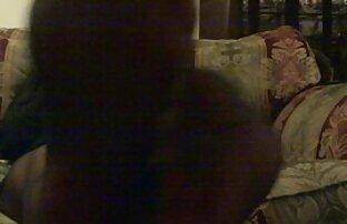 処女を奪われ、医者との18歳の処女カップル。 セックス 女性 向け 動画