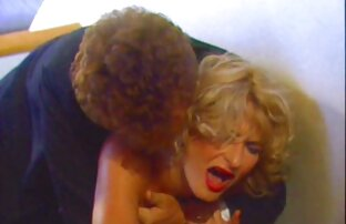 見事な下着でイリーナの驚くべき表示 エロ 動画 シルクラボ