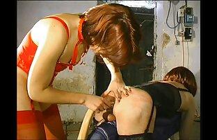 経験の浅いブロンドは、彼女自身のしっかりした肉のぼろ精液を吸う。 エロ 動画 女子 向け