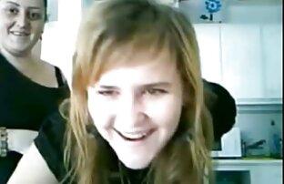spunk fireworksのためのセクシー 女 一人 エッチ 動画 MILF Sarah