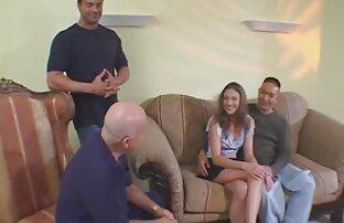 bang.com:女子大生ハーロッツ先生のファック 女性 の ため の エッチ 動画