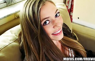 Agedloveブリット成熟したBlowjobと滑りを食べる 女性 の 為 の 無料 エロ 動画