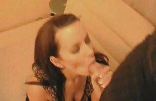 セクシー Cougar Vicky Cumming初めてmasturbatingと日立へクライマックス 女の子 の ため の 無料 エッチ 動画