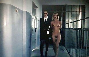 肛門の恋人サンドラは、直腸にピンクの葉巻を取ります 女 の セックス 無料 動画