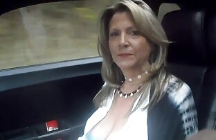 21sextreyロシアの十代のギャプスのお尻のための骨 女性 の セックス 無料 動画