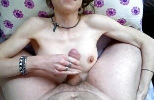Abrill Geraldはその巨大な黒檀のシャフトでお尻をクソするのが大好きです。 女性 向け エロ 動画 おもちゃ
