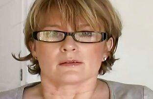 大きな黒い髪のレギュレーターに犯さ拒食症の女性。 無料 エロ 動画 女