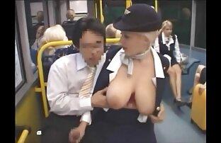 暗黒肌の女の子スタイリッシュガラスの吸い込み、コックや乗家で左のqrコードを読み取 女の子 の ため の h な 動画