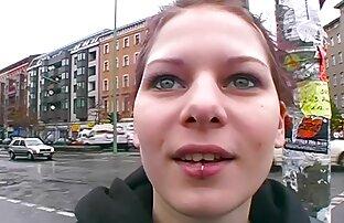 ないシャイなピンクの女の子masturbating. h 動画 シュガール