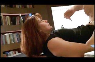 Fantasymassageケイシャグレーがトップになります h 動画 女性 向け