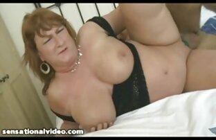 Anime harlot取得彼女の膣触れました 主婦 の エッチ 動画