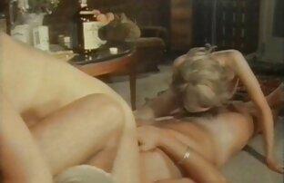 ヌーディストビーチで魅惑的な女の子の裸の体のコレクション 女の子 の ため の エッチ な 動画