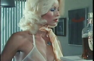 12インチ黒い肉の男ブロンディ青い髪青い目のミイラ 女性 動画 sex