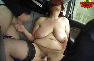 幅buttbunny sodomizedにWebカメラ 女子 向け 無料 エロ 動画
