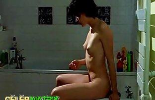 韓国のブロガーとアジアのウェイトレスの美しいエロセックス 女性 向け えっち 無料 動画