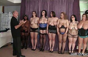 のシモーネスタイル、旧施療院とローマ港湾博物底 セックス 動画 女性 向け