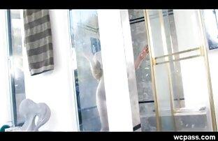 角質ラティーナ作品とハード掘削 女性 の 為 の エロ 動画