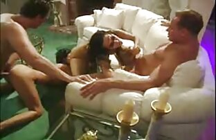 自家製ポルノとともにKim Kardashianと彼女の黒人男性 女 セックス 無料 動画